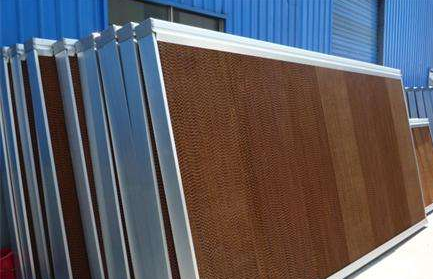 镀锌板质量检验标准有哪些!